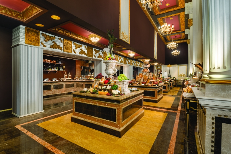 Jumeirah_Zabeel_Saray_-_Imperium_-_Brunch_Station_2-3