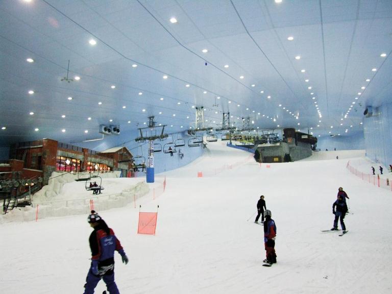 ski-dubai-dscf5576