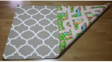 beige-honeycomb-pinkcartrack2-376x209