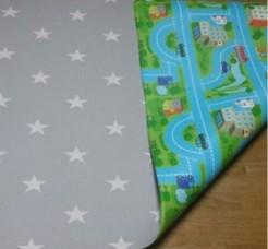 grey-stars_blue-track-thmb-600x557